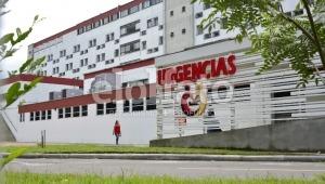 Ocho mujeres embarazadas han sido internadas en UCI por COVID-19 en Ibagué