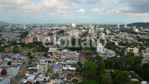 Aprobado proyecto de acuerdo para ampliar exoneraciones tributarias en Ibagué