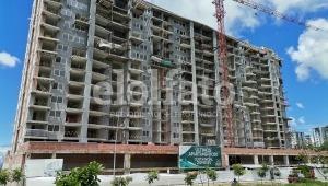 Constructoras de Ibagué pospondrían entrega de viviendas por alzas y desabastecimiento de materiales