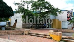 Inician los talleres de dibujo y pintura en el Museo de Arte del Tolima