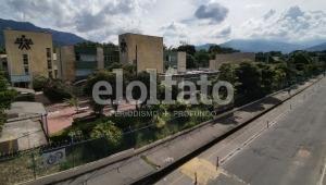 ¿Sin empleo? Hay más de 40 vacantes en el Tolima