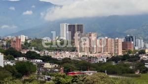 ¿Sin trabajo? Sena Tolima oferta 122 vacantes sin experiencia en Ibagué