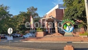 Abren convocatoria de empleo para abogados jóvenes en Ibagué